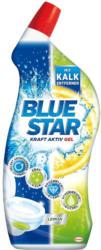 Kraft Aktiv WC Gel Lemon