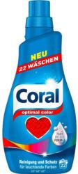Flüssigwaschmittel white+