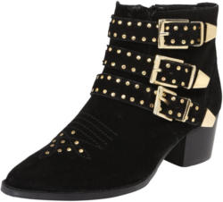 Ankle Boots ´Tiger´
