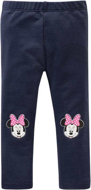 Minnie Maus Leggings mit Elastikbund