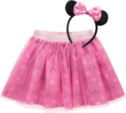 Minnie Maus Kostümset, 2-teilig
