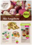denn's Biomarkt Denn's Handzettel KW 04-05 - bis 29.01.2019