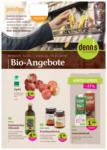 denn's Biomarkt Denn's Handzettel - bis 15.01.2019