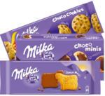 Nah&Frisch Markt Milka Choco Cookies/-Grain/ -Moo/oder -Minis - bis 03.03.2020