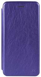 Felixx Book Monaco Huawei P Smart violett