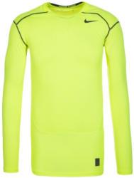 Nike Trainingsshirt »Hypercool Compression«