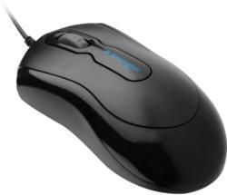 Kensington Maus »Mouse-in-a-Box«