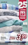 KiK Wochen Angebote - bis 03.02.2019