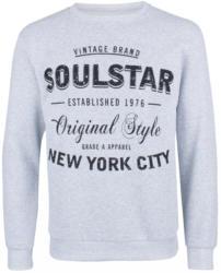 SOULSTAR Sweatshirt