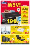 Dänisches Bettenlager Wochenangebote