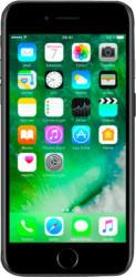 Smartphones - APPLE iPhone 7 32 GB Schwarz