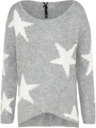 Pullover ´INSPIRE´
