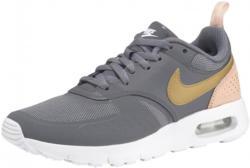 Nike Sportswear Sneaker »Air Max Vision (gs)«