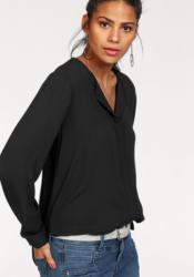 b.young Chiffonbluse »Hialice Shirt«