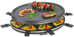 Raclette-Grill, Clatronic, »RG 3517«