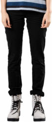 Q/S designed by Regular-slim-fit-Jeans