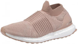 adidas Performance Sneaker »Ultra Boost Laceless«