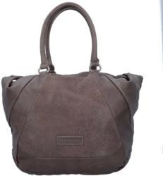 Handtasche ´Bambesa´