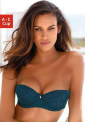 s.Oliver RED LABEL Bodywear Balconnet-BH