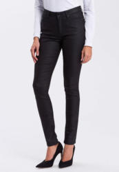 Cross Jeans® Skinny-fit-Jeans »Alan«