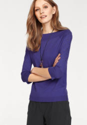 Betty Barclay 3/4 Arm-Pullover
