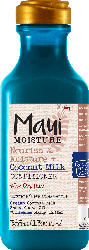 Maui Moisture Spülung Coconut Milk