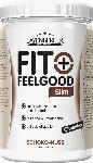 dm-drogerie markt Layenberger Fit+Feelgood Mahlzeitenersatz, Diät-Shake Slim Pulver, Schoko-Nuss