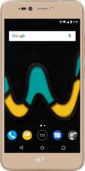 Wiko U Pulse 4G Smartphone (13,97 cm / 5,5 Zoll, 32 GB, 13 MP Kamera)