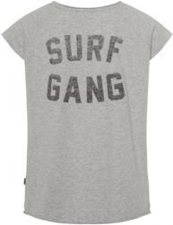 Chiemsee T-Shirt »CHIEMSEE T-Shirt für Damen«