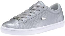 Sneaker ´Straightset 318 2 CAW´