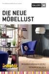 Möbel Inhofer Gallery M - bis 02.02.2019