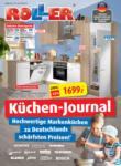 Roller Küchen Journal - bis 30.04.2019