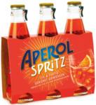 MPREIS Aperol Spritz - bis 29.03.2020