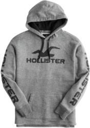 Sweatshirt ´SPORT PRINT LOGO 6CC´