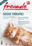 ZOO & Co. Das Magazin für Tierfreunde - bis 06.03.2019