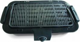 Severin Pg 9320 Barbecue Elektrogrill : Elektrogrill: aktuelle angebote in langenhagen marktjagd