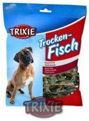 Trocken-Fisch Sprotten 400 g