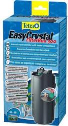 EasyCrystal FilterBox 300