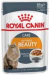 BayWa Bau- & Gartenmärkte Feline Care Nutrition Intense Beauty in Soße 85g Frischebeutel