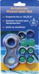 BayWa Bau- & Gartenmärkte Armaturen Wassersparset