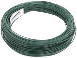 GAH Alberts Bindedraht grün, 100 Meter, Stärke 2 mm