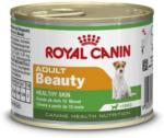 BayWa Bau- & Gartenmärkte Canine Health Nutrition Adult Beauty Mini Dose, 195g
