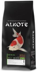 Fischfutter AL-KO-TE, Koi Conpro - Mix 6mm 13,5kg