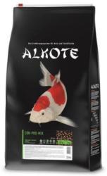 Fischfutter AL-KO-TE, Koi Conpro - Mix 6mm 7,5kg