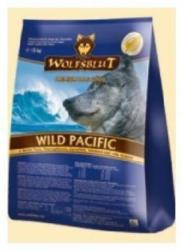 Wol Dog Wild Pacific Seefisch & Kartoffel 15kg