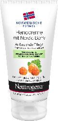 Neutrogena Handcreme Nordic Berry