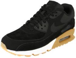 Sneaker ´Air Max 90 SE´