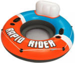 XXXLutz Linz Schwimmring Rapid Rider Tube