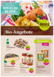 denn's Biomarkt Denn's Handzettel KW 05-06 - bis 12.02.2019
