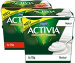Nah&Frisch Reichart Ernestine Danone Activia Joghurt - bis 04.02.2020